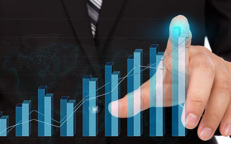 Blockchain Investment Analysis