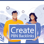 Reason Why You Should Invest In PBN Backlinks