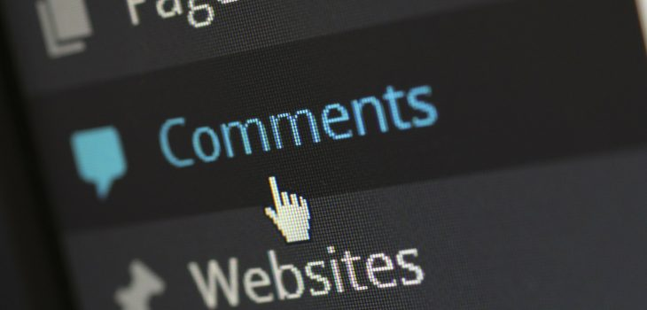 Common Blog Commenting Mistakes You Must Avoid