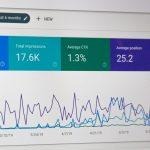 Key Benefits of Search Engine Optimization