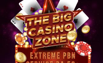 BlackHatWorld The Big Casino Zone Extreme PBN Service DA 50+ Casino PBN Blog Post