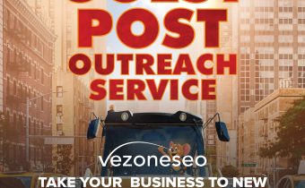 BlackHatWorld The Real Guest Post Outreach Service | Amazing guest post [No PBNs]